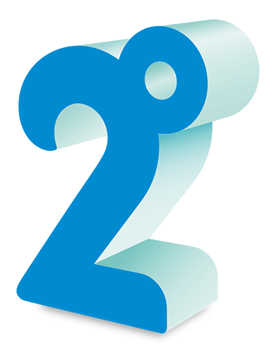 2degreesmobile Logo